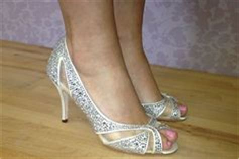 Most Comfortable Designer Wedding Shoes by Tried Tested The Most Comfortable And Gorgeous Shoes
