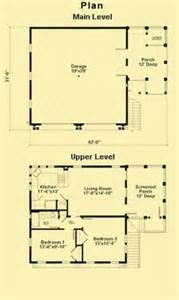 2 bedroom garage apartment floor plans garage plans with 2 bedroom apartment garage floor plans