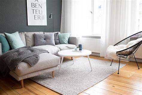 Ikea Sofas Erfahrungen by Bildergebnis F 252 R Ikea Norsborg Sofa Erfahrung