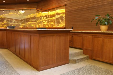 commercial baywood cabinet baywood cabinet