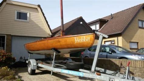 opknapper zeilboot opknapper bm zeilboot met nieuwe bootbok advertentie 446076
