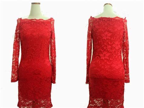 Baju Anak Murah Dress 276 S L jual baju natal jual baju natal murah