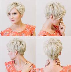 For short hair short layered haircut for women over 30 40 jpg