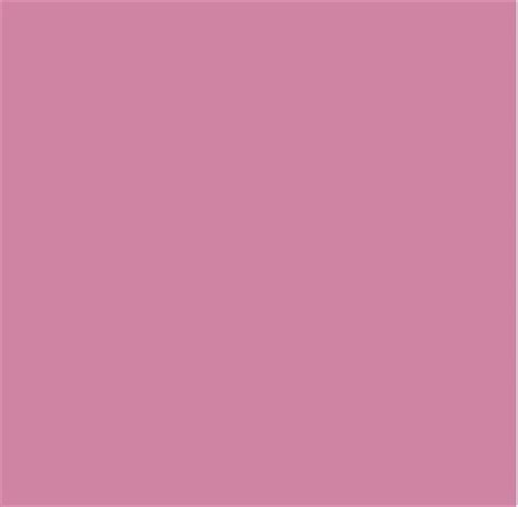 76 best images about think pink pink paint colors on paint colors color paints