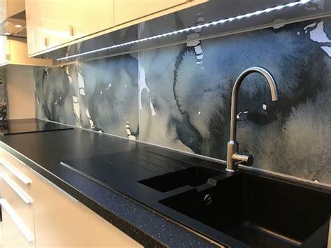 ikea küche deckseite montieren muvito ikea k 252 chenmontage berlin jetzt k 252 che montieren lassen