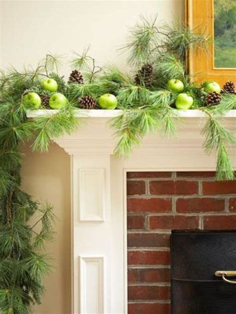 modern ideas  eco friendly home decorating  apples