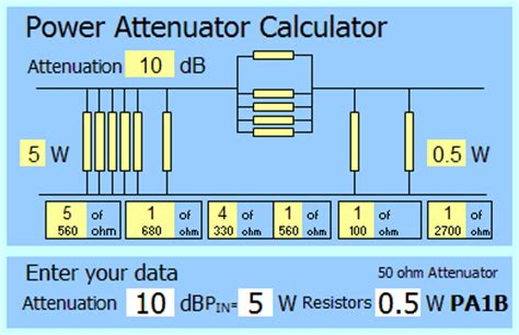resistor power calculator power in resistor calculator 28 images voltage leds
