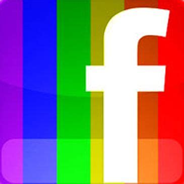 imagenes para perfil normal facebook ofrece m 225 s opciones en el perfil se abre a las