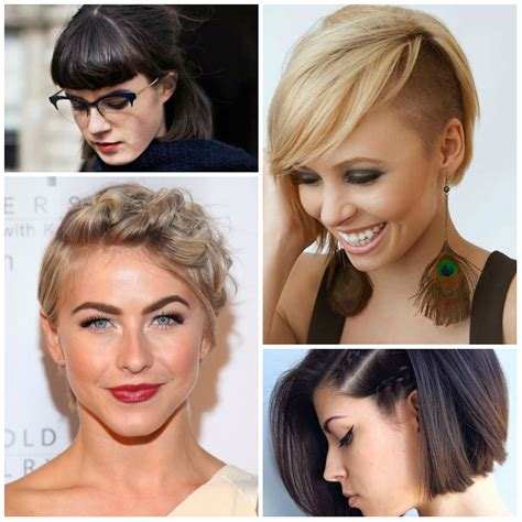 Best 25 Combover Hairstyles For Men Ideas On Pinterest Men