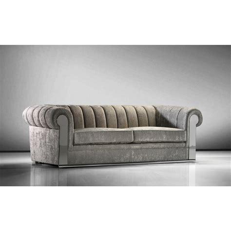 taupe velvet sofa taupe velvet sofa taupe velvet sofa best 25 silver velvet