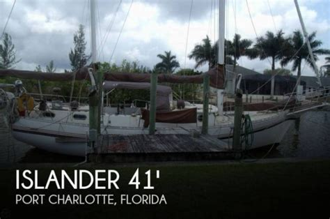 used boats for sale in port charlotte florida portcharlotte new and used boats for sale