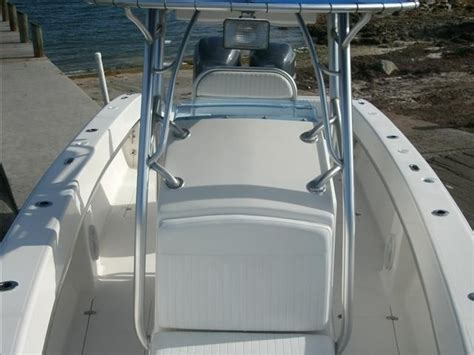 sportsman boats owners manual boat covers boat covers for center console boats with t top