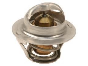 1995 chevrolet cavalier engine coolant thermostat l4 2 2
