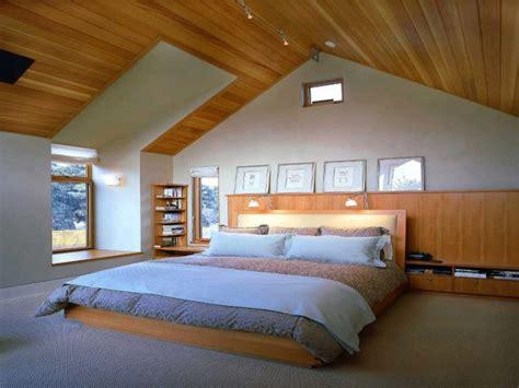 attic bedroom the best idea for attic bedroom ideas camer design
