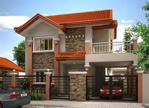 House Design Ideas Simple House Design In The Philippines 2016 2017 Fashion