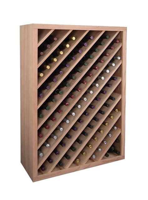 Wine Racks by Best 25 Pallet Wine Racks Ideas On Pallet