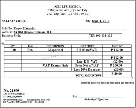offical receipt sales official receipt template malaysia