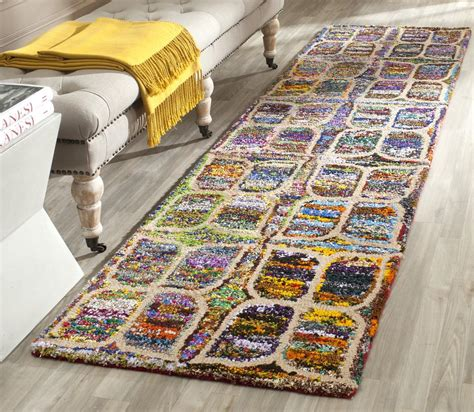 Safavieh Rugs Outlet Safavieh Rugs Coffee Tables Safavieh Heritage Accent Rug In Light Blue Ivory 100 Blue Brown
