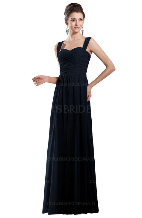colsbm alena navy blue bridesmaid dresses colorsbridesmaid