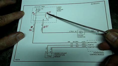 electrical wiring diagrams electrical get free image