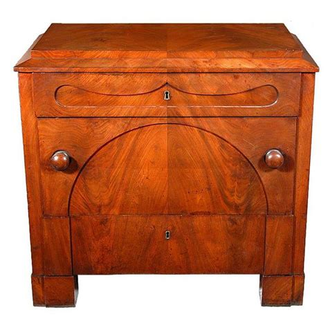 Contemporary Sideboards 1638 by 225 Best Drawer Decor Images On Antique