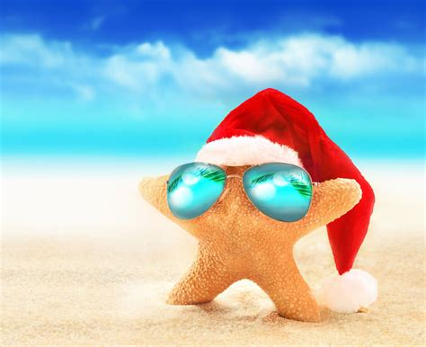 christmas in july christmas themed romance books to keep you cool in the