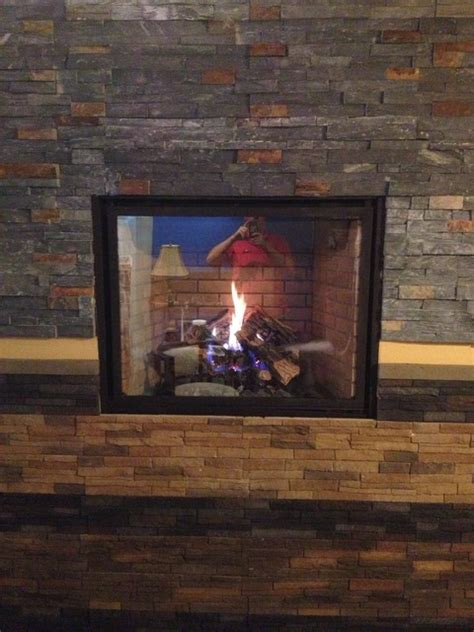 napoleon hd40 modern indoor fireplaces denver by