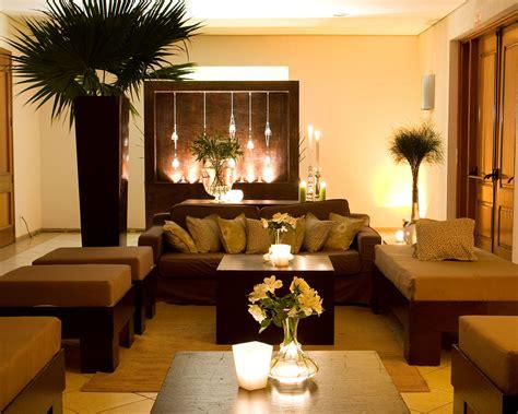 Foyer Decor by Espa 231 O Armaz 233 M Sala S 227 O Paulo Buffet Morenos Eventos Sp