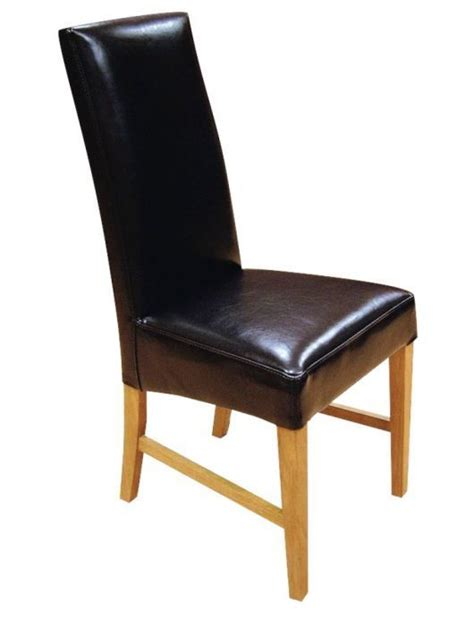 high back leather dining chairs australia genuine leather dining chairs australia chairs seating