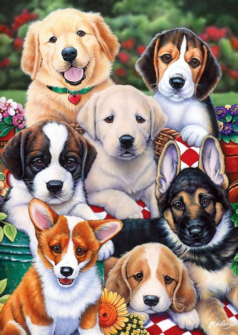 and the dogs were silent a s diary of pit bulls and dogfighting books cat and were neighbors artist newland