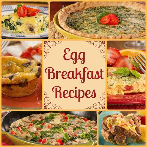 best egg recipes for breakfast the best diabetes breakfast recipes 10 egg breakfast