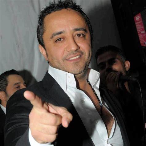 ali el deek ali el deek alideek187 twitter