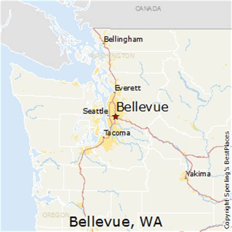 buy house in bellevue best places to live in bellevue washington