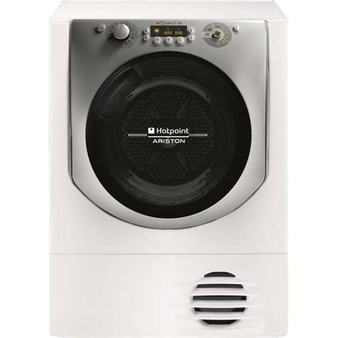 Hotpoint Tcs 83 B Gh by Four Hotpoint