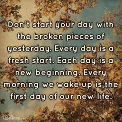 new day new beginning quotes and verses pinterest