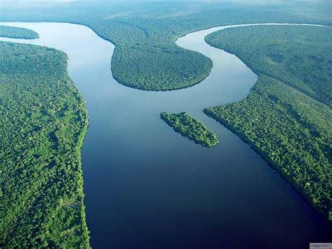 hängesessel amazonas a vil 225 g 7 term 233 szeti csod 225 ja 201 rdekes vil 225 g