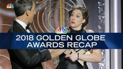 Page Six Has The Golden Globes Recap by Seth Meyers Golden Globes Juggling Act Nbc 6 South Florida
