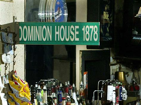 the dominion house history of the dominion house 183 walking through windsor essex