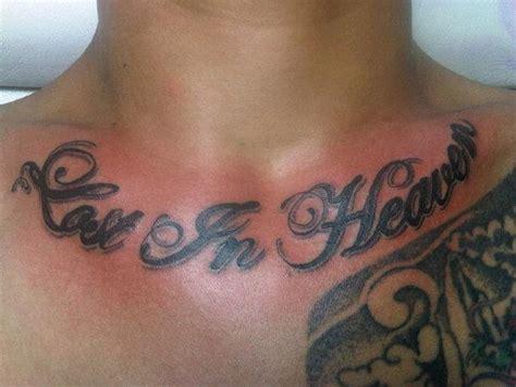 tattoo fonts   tatto  art