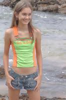 little girl secret portal schoolgirls list preteen models young russian teen
