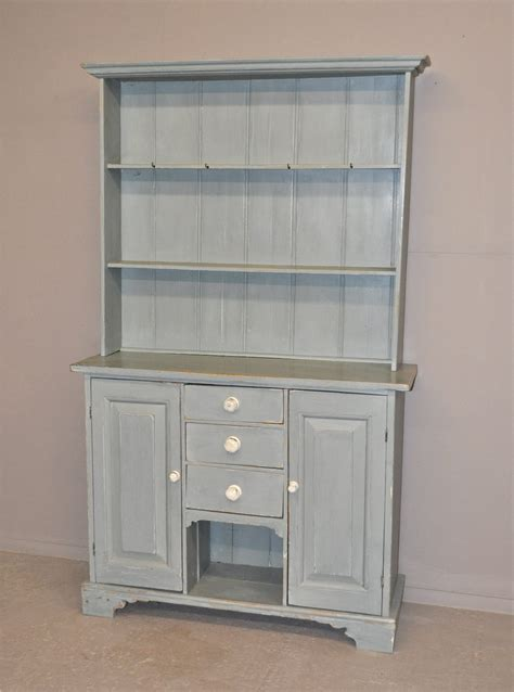 Pine Kitchen Dresser by Pine Kitchen Dresser P2997 Antiques Atlas