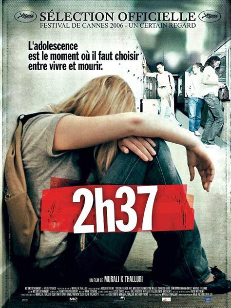 film gladiator histoire vraie 2h37 film 2006 allocin 233