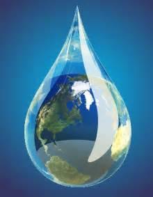 histoire de l eau my onlypharma