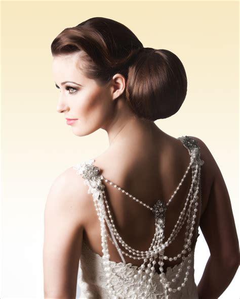 fashioned hair high award for high fashion hair stylist mystylemykey