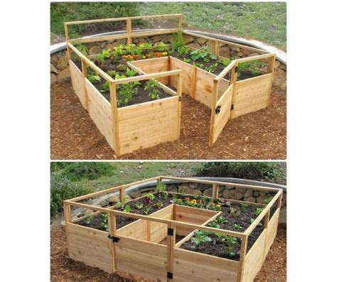 creare un giardino fai da te arredare il giardino con il fai da te le soluzioni da