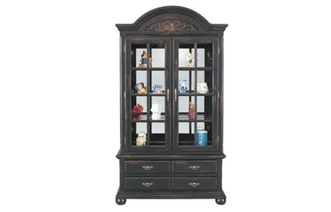 winners only china cabinet 17 best images about china cabinets on canada