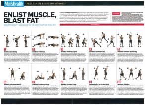 best home workout program best photos of home workout plans for home workout