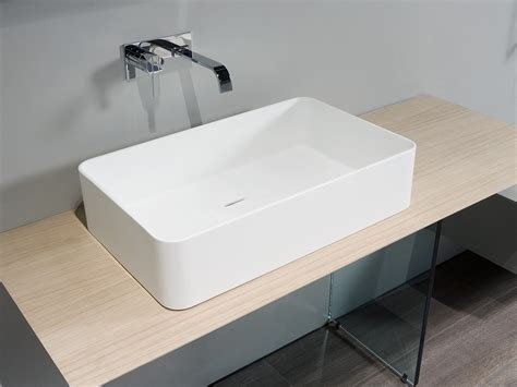 Dupont Corian Worktops Bath Faucets Corian Bath Design For Modern And Stylish