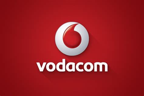 vodacom help south africa vodacom to ask whatsapp to help pay for