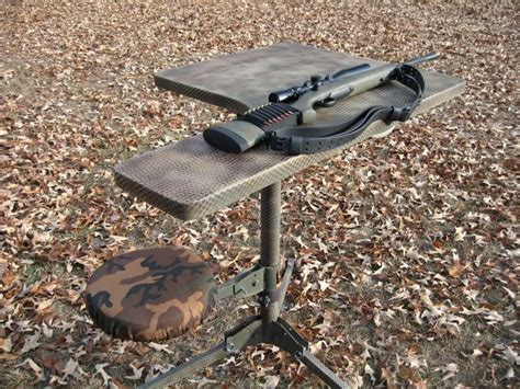 best portable shooting bench 25 best ideas about portable shooting bench on pinterest shooting bench free shoot